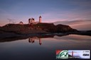 Cewe-USA---The-Nubble-