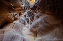 Little-White-Horse-Canyon